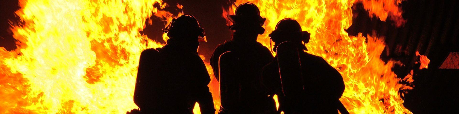 Freiwillige Feuerwehr Gossersweiler-Stein